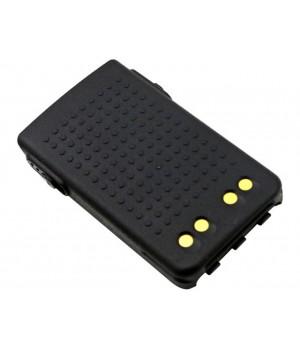 Аккумулятор PMNN4440, PMNN4440AR для радиостанции Motorola DP3441/XiR E8600/XiR E8608 RSB-046