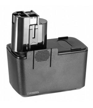 Аккумулятор для BOSCH 12B 2.0Ah TSB-049-BOS12C-20C