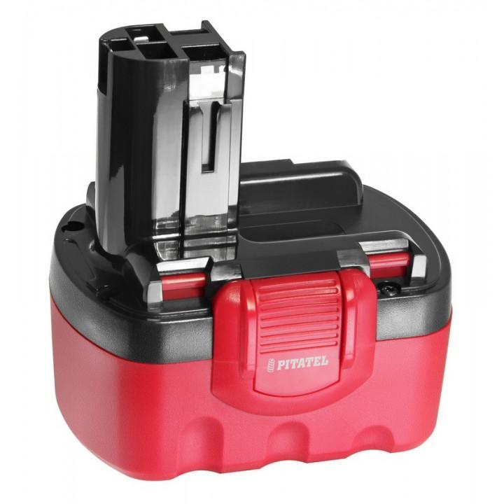Аккумулятор для Bosch 14.4B 1.3A TSB-050-BOS14A-13C