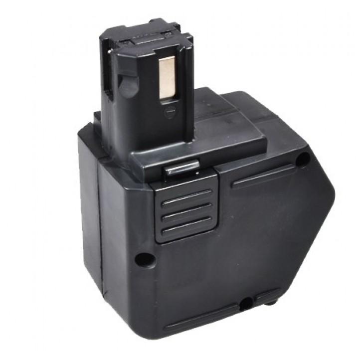 Аккумулятор для HILTI 12B 3.0A TSB-035-HIL12B-30M