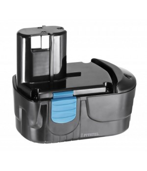 Аккумулятор для HITACHI 18V 2.0Ah TSB-024-HIT18B-20C