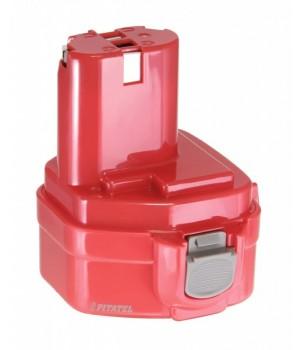 Аккумулятор для MAKITA 12B 1.3AH TSB-039MAK12-13C