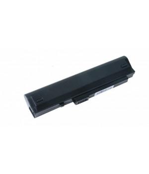 Батарея-аккумулятор UM08A31/UM08A72/UM08A73 Acer Aspire One A110/A150/A250/D150/D250, повышенной емкости 6-cell, белый BT-046HW