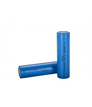 Аккумулятор MX-1.6 LiFePo