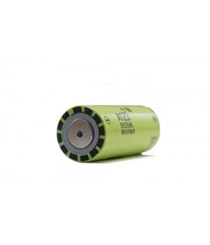 Аккумулятор A123 Systems ANR26650M1B