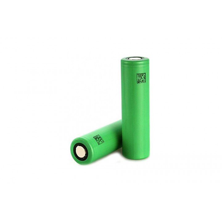 Аккумулятор Sony 18650 VTC5A(3.7B 2600Mah 35A)