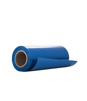 Термоусадочная трубка 0.15*325 мм
