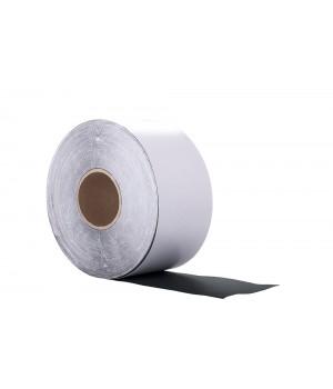 Бумага самоклеющаяся изоляционная 0.25*100