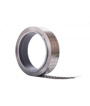 4P никелевая лента 18650 (13.5 x 13.5)
