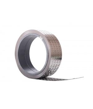 5P никелевая лента 18650 (13.5 x 13.5)