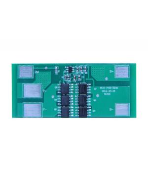 Плата защиты для li-ion батареи 2S (7.4V/12А) Maxpower
