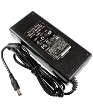 Зарядное устройство для 4S Li-ion аккумуляторных батарей (16.8V 5A) ZF120A-1685000