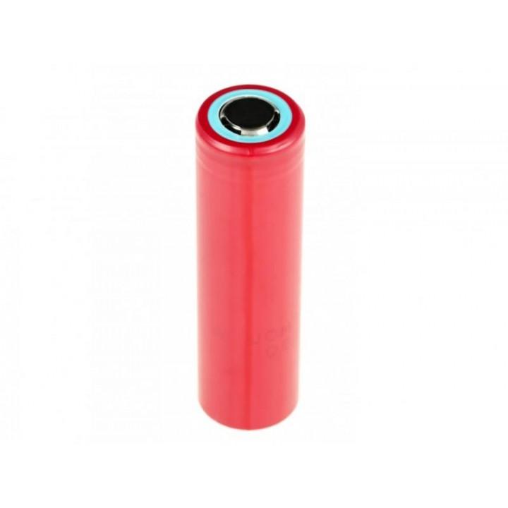 Аккумулятор Sanyo Li-ion (3.6 В, 2.0 А/ч) UR 18650RX