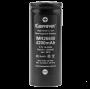 Аккумулятор KeepPower Li-ion 26650 (3.7 В,4.2Ач) IMR26650 50A UH2642