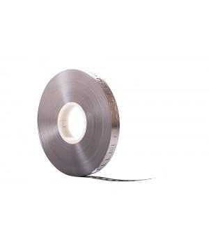 2P никелевая лента 18650 (11 x 12.5)