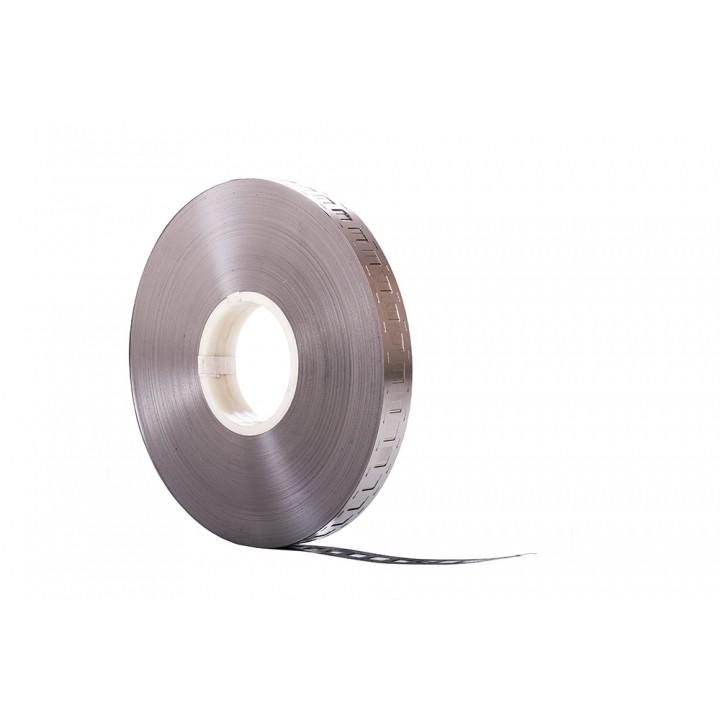2P никелевая лента 18650