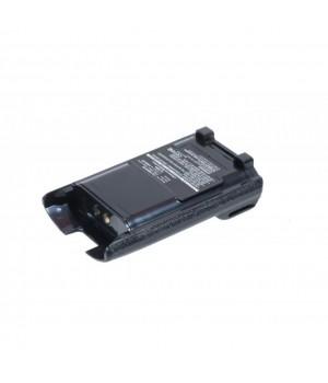 Аккумулятор Li-Ion FNB-V86LI для радиостанции YAESU VX-820/VX-821/VX-824/VX-829/VX-920 7.4V 2200mAh RSB-026L