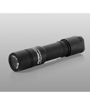 Тактический фонарь Armytek Partner C2 (тёплый свет)