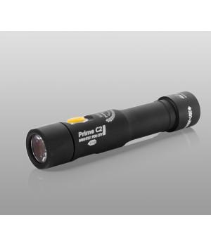 Фонарь на каждый день Armytek Prime C2 Magnet USB (тёплый свет)