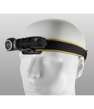 Мультифонарь Armytek Tiara A1 Pro (тёплый свет)