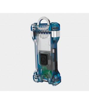 Наключный фонарь Armytek Zippy Blue Sapphire