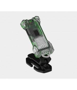 Мультифонарь Armytek Zippy Extended Set Green Jade