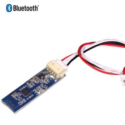 Bluetooth модуль для  BMS (CLRD) Li-ion аккумуляторной батареи  BM-1902