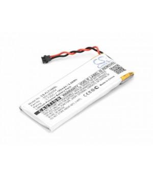 Аккумулятор CameronSino CS-FLT100SL Для тепловизора (Flir One (SDL352054))